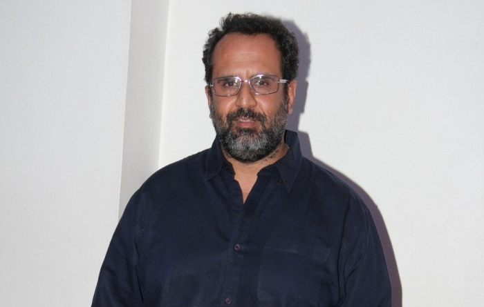 Will ensure 'Zero' delivers more than what it promises: Aanand L. Rai