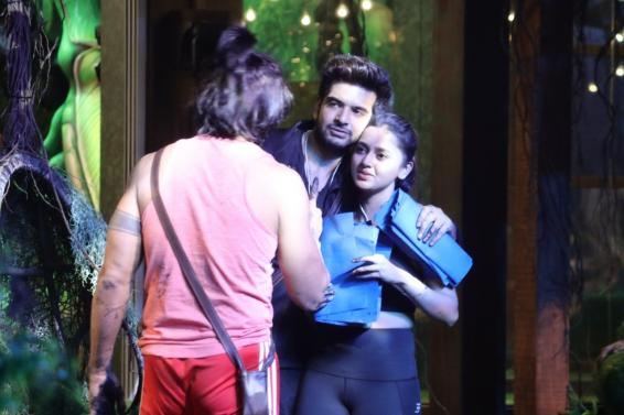 'Bigg Boss 15': Contestants to face prize money deduction to re-enter house