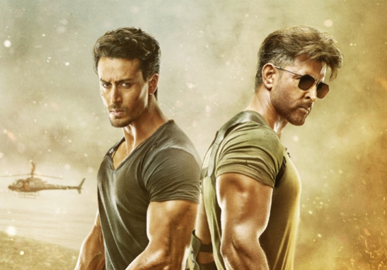 Tiger, Hrithik to not share stage during 'War' promotions