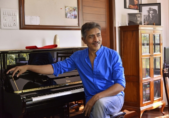 Education never gets attention in polls: Prakash Jha