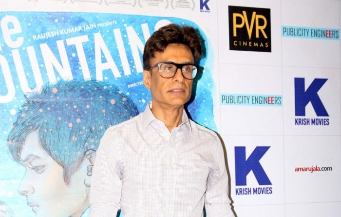 'Raazi' made me realise it's important to be in successful films: Arif Zakaria