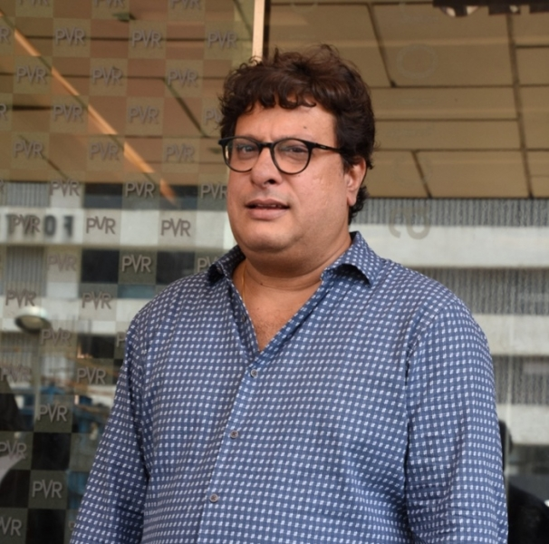 People should be responsible while working in showbiz: Tigmanshu Dhulia