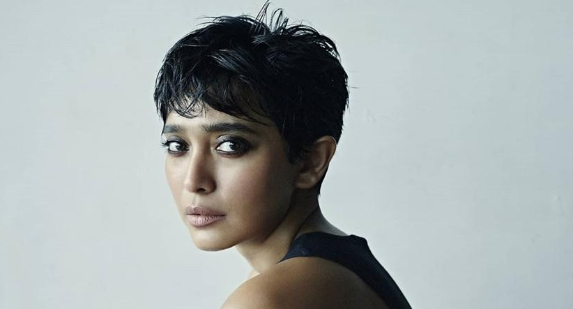Sayani Gupta: Skewed representation of women in cinema