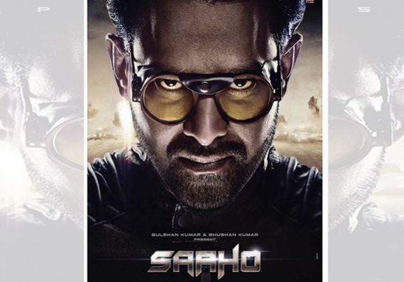 'Saaho' release date shifted to August 30