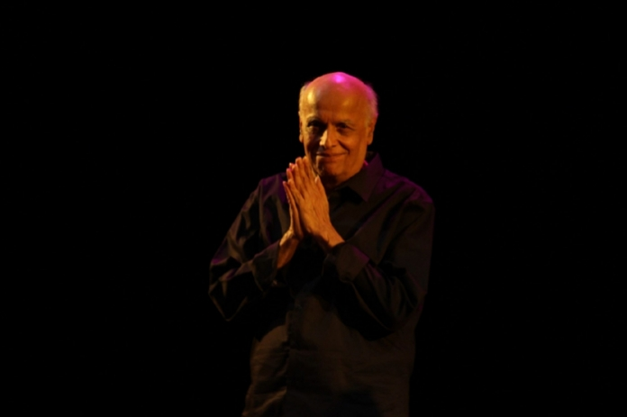 Mahesh Bhatt questions system of censorship