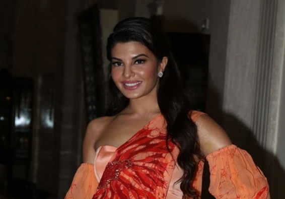 Great skin creates an ideal canvas for makeup: Jacqueline