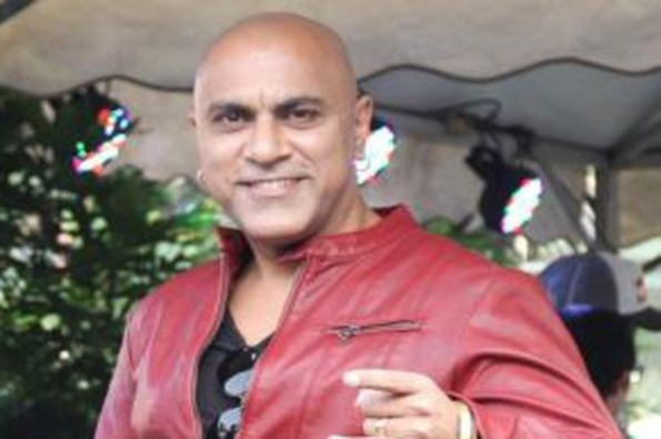 Not a big believer of Bollywood music: Baba Sehgal