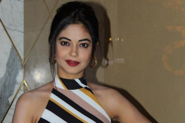 Meera Chopra opens up on being threatened by Jr NTR's fans