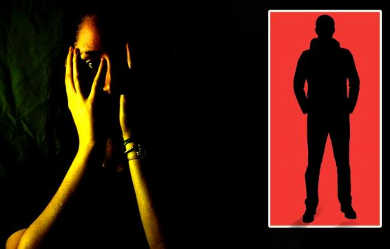 TV actress says junior artiste raped her, left her pregnant