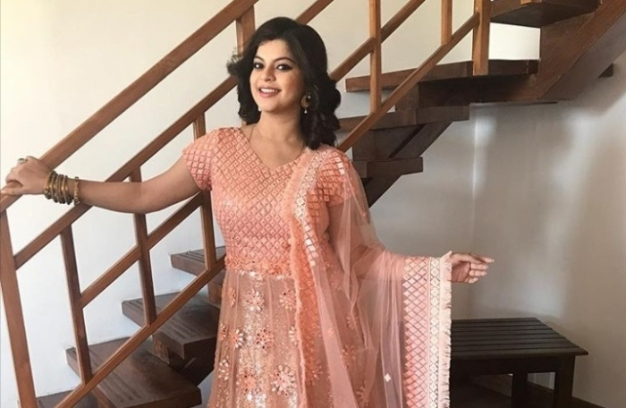 Sneha Wagh: There is need to air shows where women are powerful