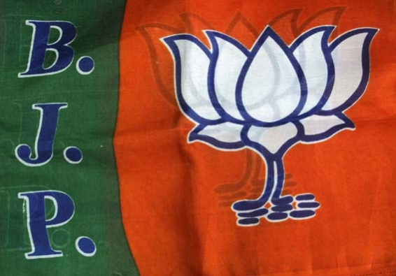 BJP moves EC against other Bangladeshi actor in poll row