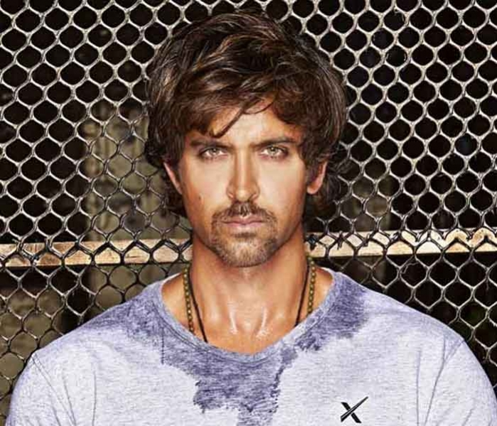 Maths my most feared subject: Hrithik