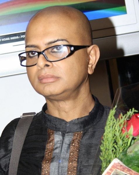 'Rituparno Ghosh led self-expression of Bengal's new gen via cinema'
