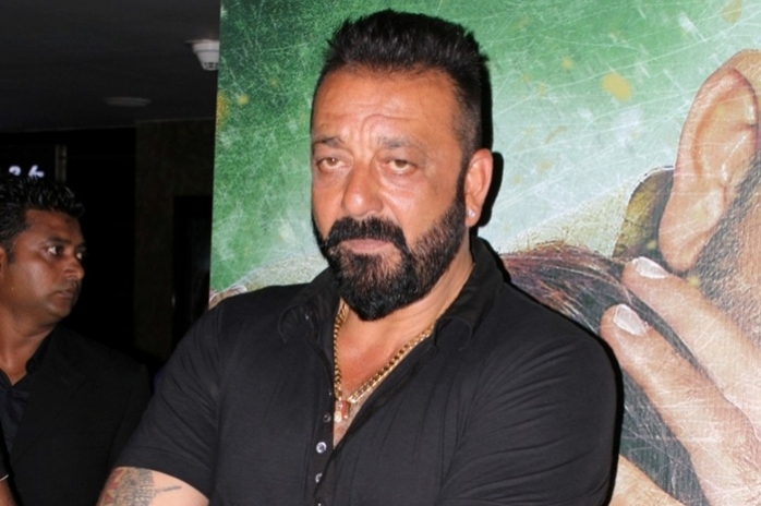Sanjay Dutt a treat to work with: Puru