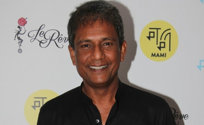 Adil Hussain-starrer to compete at Toronto film fest