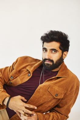 Akshay Oberoi has cameo role in 'State Of Siege: Temple Attack'