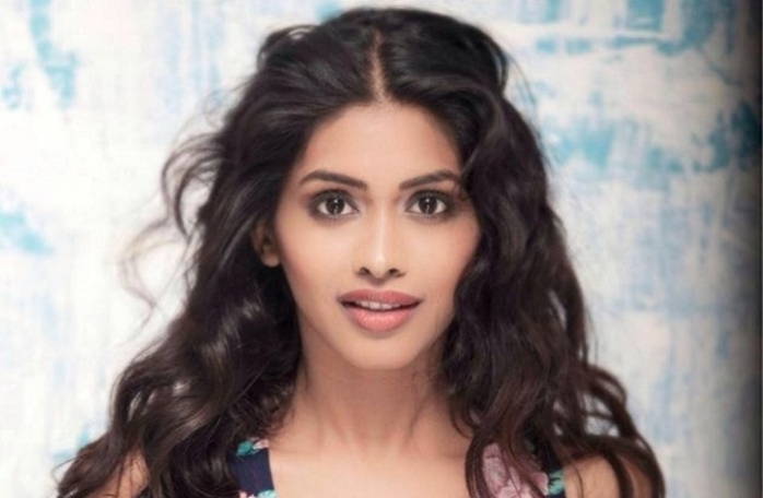 'My Client's Wife' a true, mean suspense thriller: Anjali Patil