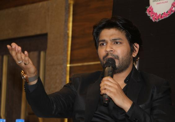 Ankit Tiwari all set to release a new love song