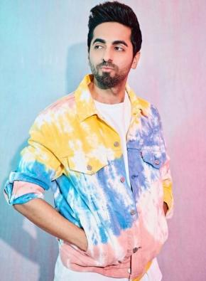 Ayushmann: 'Badhaai Ho' triggered important conversation in India about late pregnancy