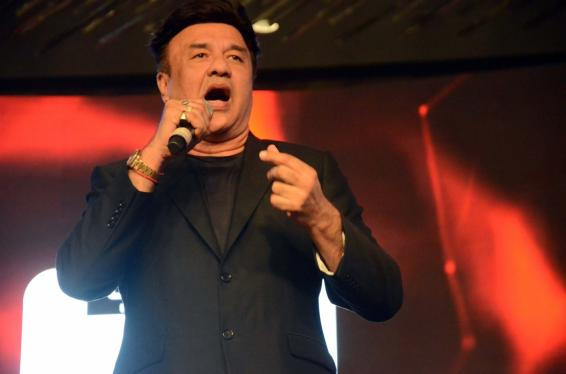 Anu Malik steps down as judge from 'Indian Idol'