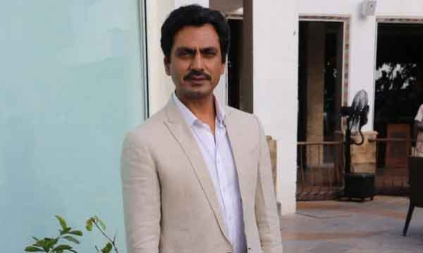 Nawazuddin's niece files sexual harassment case against man she identifies as uncle