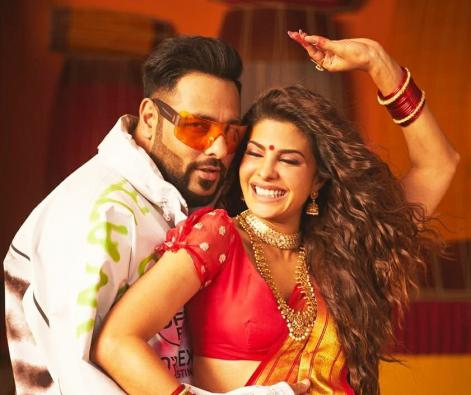 Badshah defends against 'Genda Phool' plagiarism charge: Am trying to reach out to original lyricist