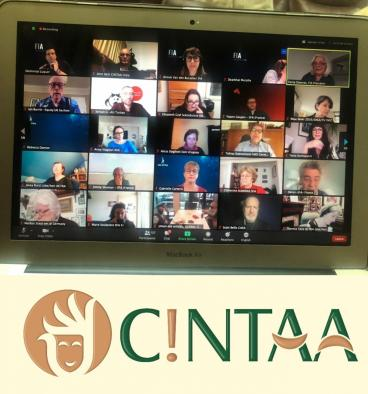 CINTAA to represent India in International Federation of Actors executive committee
