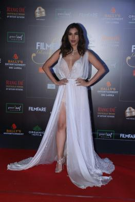 Sophie Choudry: I dont believe in extreme dieting, extreme workouts