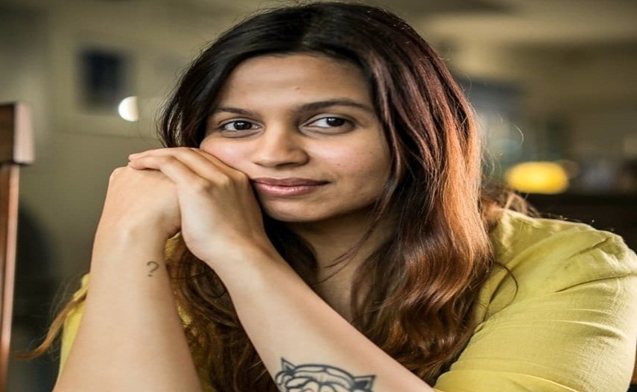 Shaheen Bhatt shares hate messages she received, warns of legal action