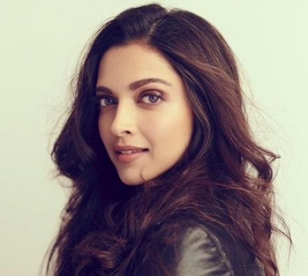 Deepika to face NCB on Friday in drugs case (Ld)