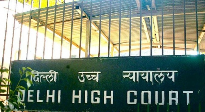 Actors can't be liable for insulting dialogues: HC