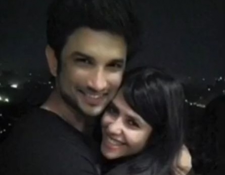 Ekta Kapoor to Sushant: We'll make a wish when we see a shooting star and know it's you