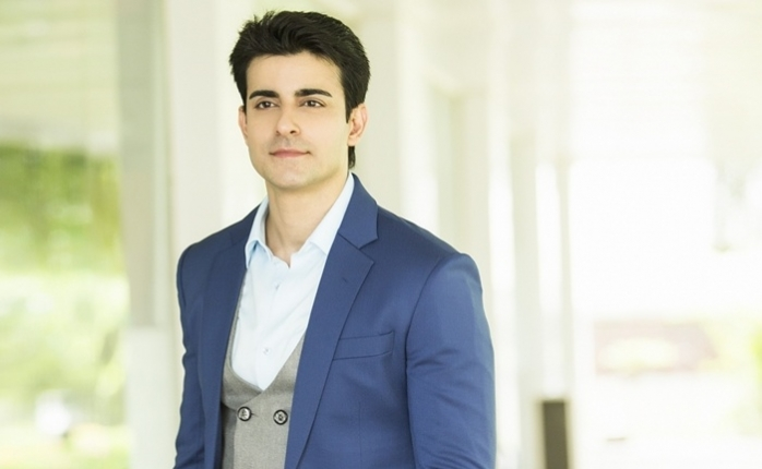 Gautam Rode confirms return to TV with 'Kaal Bhairav...'