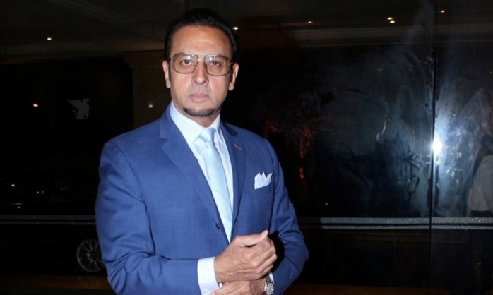 Learnt so much about Nepal from Manisha: Gulshan Grover