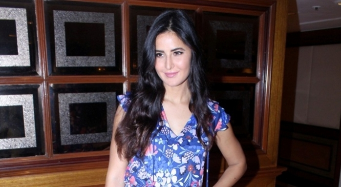 Katrina Kaif wants to be in 'Game of Thrones'