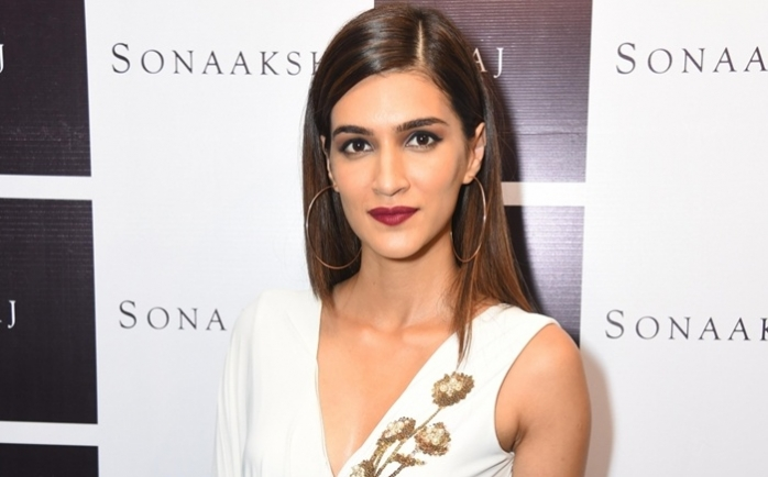People will see me differently after 'Bareilly Ki Barfi': Kriti Sanon