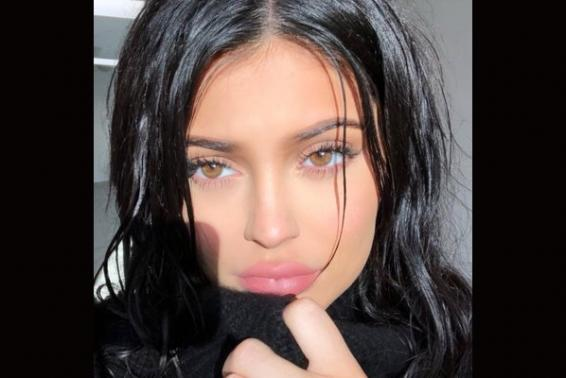 Kylie Jenner reveals what she doesn't want her partner to do during sex