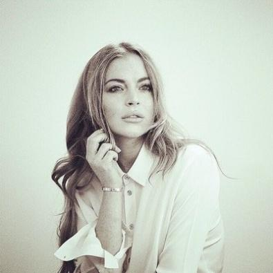 Lindsay Lohan, sister to be maids of honour at mother's wedding