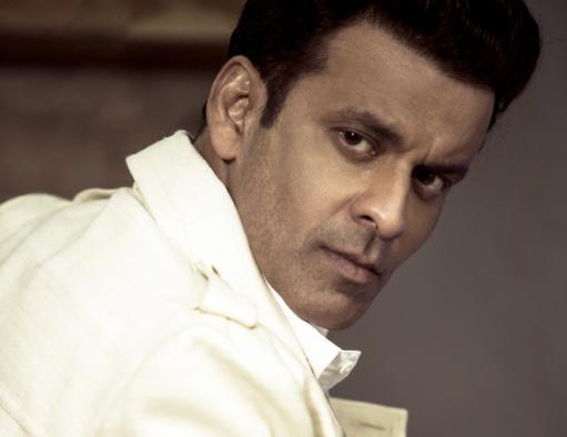 Manoj Bajpayee open to playing Vikas Dubey on big screen