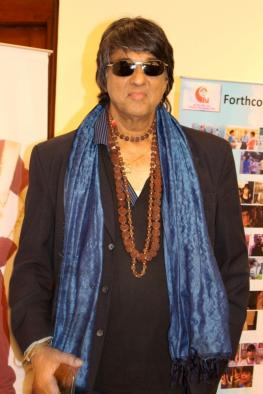 Mukesh Khanna set to turn 'Shaktimaan' into a three-film franchise