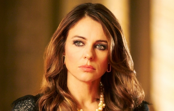 Fame has changed how I live: Elizabeth Hurley (IANS Interview)