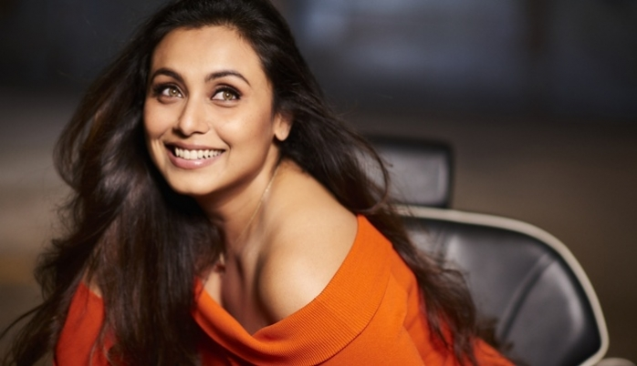 'Hichki' to release in China on October 12