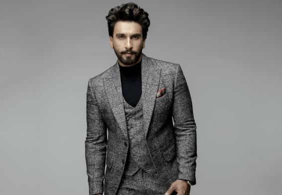 Ranveer shares his similarities with 'Gully Boy' character Murad