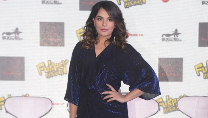 Reach of radio unmatched, says Richa