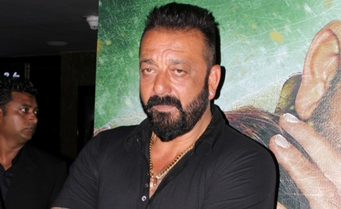Ganesh aarti sung by Sanjay Dutt will be a hit, says Omung Kumar