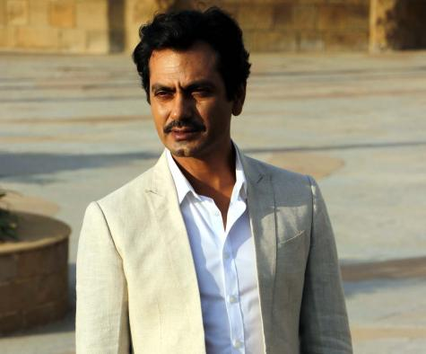 Serious Men: Nawazuddin shines in engaging satire (IANS Review; Rating: * * * and 1/2 )