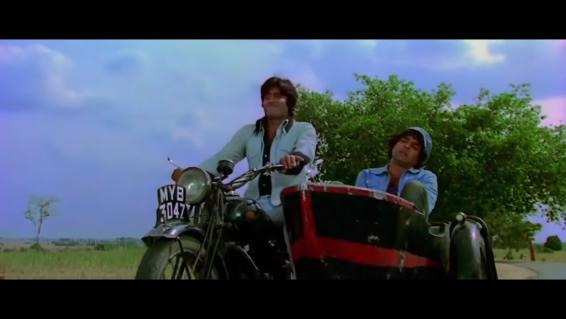 Sholay turns 45: Big B, Ramesh Sippy, Hema Malini on why the film remains special