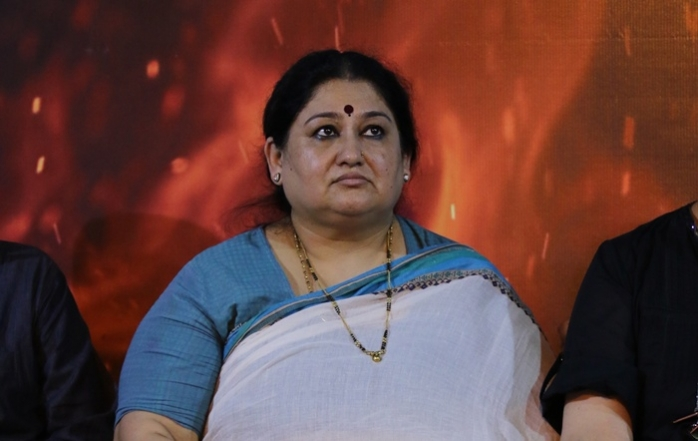Don't forget artistes beyond film, indie music: Shubha Mudgal