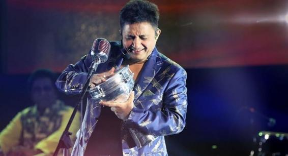 Sukhwinder Singhs new song pays tribute to India ahead of Independence Day