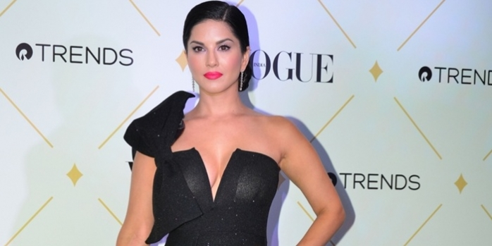 Sunny Leone condom ads to be taken off Goa buses